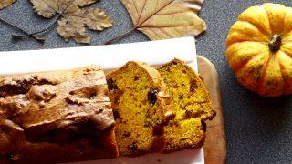 Ciasto dyniowe znakomite