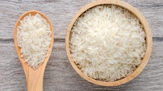 Jak gotować ryż do risotto