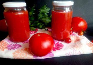 7 rzeczy które musisz wiedzieć kupując pomidory