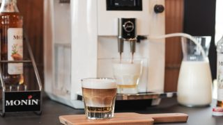 Czy warto kupić ekspres do kawy?